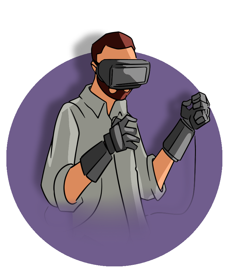 VR_character