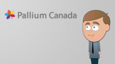 Pallium_Portfolio_Thmb