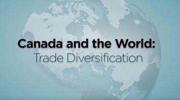 GAC_trade-video-image